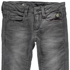Imps & Elfs Super Slim Jeans-listing