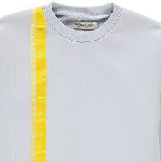 Imps & Elfs Sweatshirt -listing