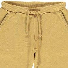 Imps & Elfs Bermuda-Shorts Molton -listing