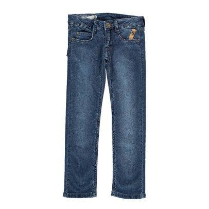 Imps & Elfs Jeans Super Slim-listing