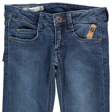 Imps & Elfs Jeans Slim 7/8-listing