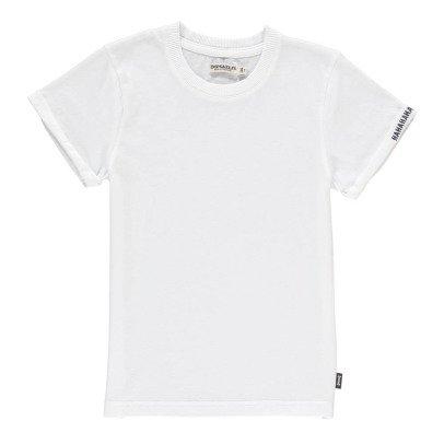 Imps & Elfs T-Shirt Stickerei Haha -listing