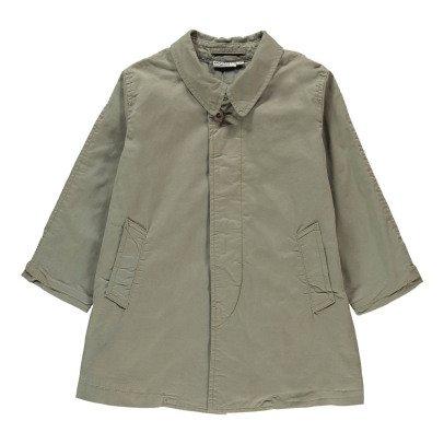 Imps & Elfs Cotton Jacket-product