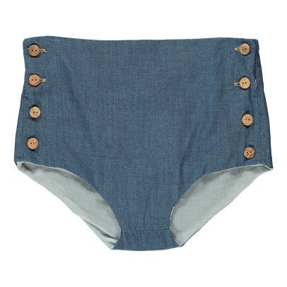 Yellowpelota Retro Knickers-listing