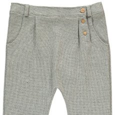 Blune Kids Medina Harem Trousers-listing