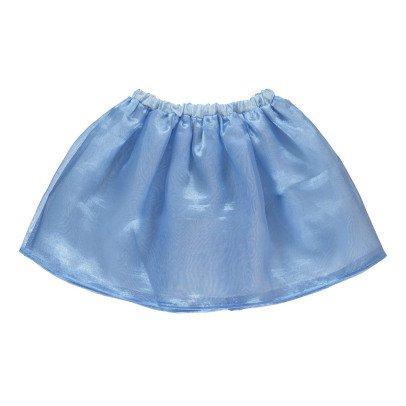 Douuod Aspectratio Petticoat-listing