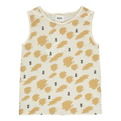Blune Kids Camiseta Grr-listing