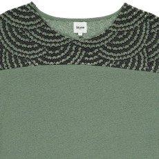 Blune T-shirt -listing
