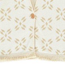 Blune Dessert Flower Cardigan-listing