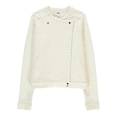 Blune Belle Etoile Textured Jacket-product