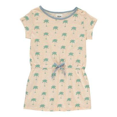 Blune Kids Vestido Lunares Palmeraie-listing