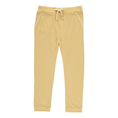 Blune Kids Goodmood Harem Trousers-listing