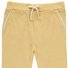 Blune Kids Goodmood Harem Trousers-listing