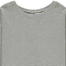 Blune Honeycomb Sweatshirt-product