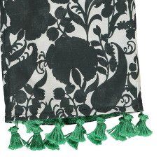 Douuod Anello Pompom Trousers-product