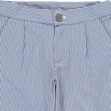 Douuod Shorts Loggione-listing