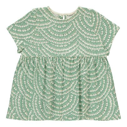Blune Kids Spread Your Wings Blouse-listing