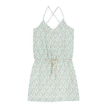 Blune Eden Sun Bath Dress-listing