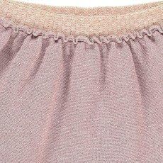 Douuod Multiplex Skater Skirt-product