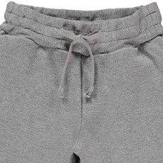 EAST END HIGHLANDERS Shorts aus Molton -listing