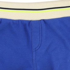 Billybandit Shorts Mollettone-listing