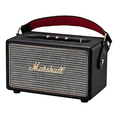 Marshall Killburn Speakers-listing