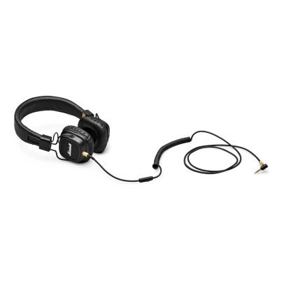 Marshall Headphones - Major 2-listing