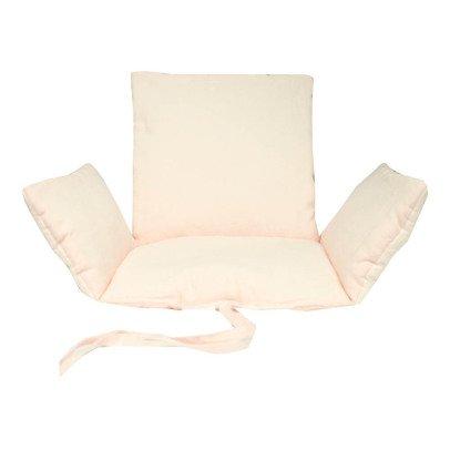 Lab - La Petite Collection Assise chaise haute-listing
