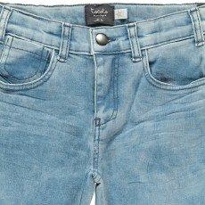 Tocoto Vintage Bermuda Shorts-listing