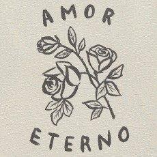 Rylee + Cru Amor T-Shirt-listing