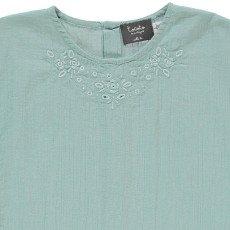 Tocoto Vintage Blusa Bordada-listing