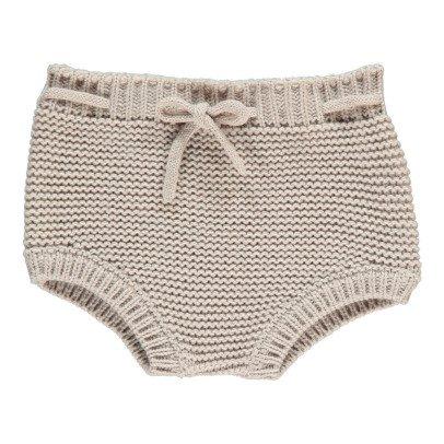 Rylee + Cru Knitted Bloomers-listing