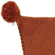 Rylee + Cru Pixie Pompom Bonnet-listing