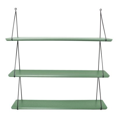 Rose in April Babou 3 Story Shelf 66cm-product