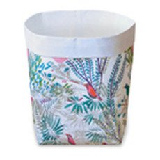 Little Cabari Storage Basket-listing