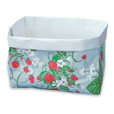 product-Little Cabari Storage Basket