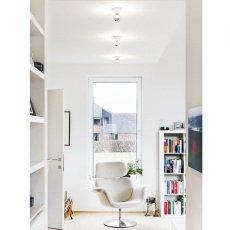 Zangra Lampe en porcelaine-listing