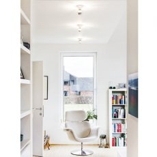 Zangra Porcelain Lamp-product