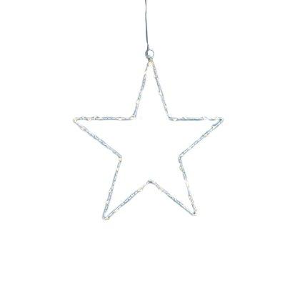 Sirius Estrella Liva luminosa-listing