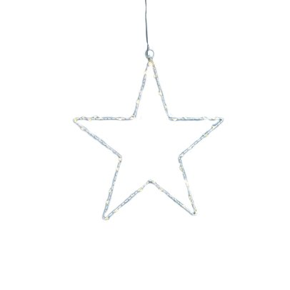 Sirius Stella luminosa-listing