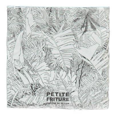 Petite friture Servilletas de papel Jungla - Set de 20-listing