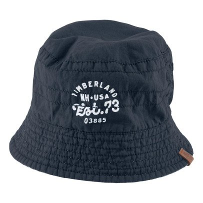 Timberland Reversible Bucket Hat-listing