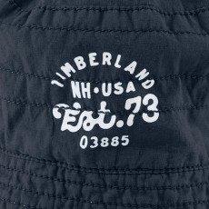 Timberland Bob -listing