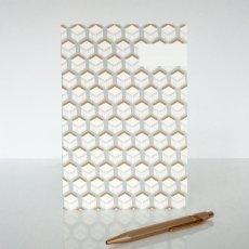 Season Paper Collection Libretas Cubos Multicolor-listing