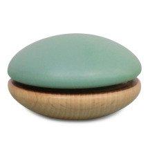 Nobodinoz Wooden Yoyo-listing