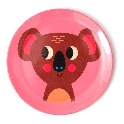 Omm Design Assiette Koala-listing