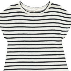 Mads Norgaard  Dreamina Marinière Dress-listing