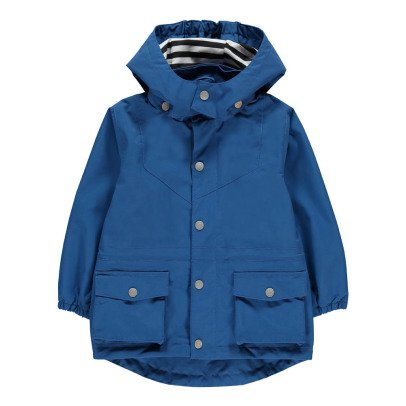 Mads Norgaard  Parka Capucha Jakino S-listing