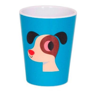 Omm Design Dog Goblet-product