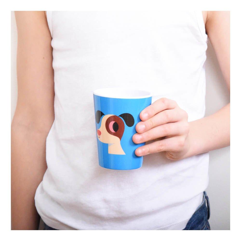 Omm Design Gobelet Chien-product